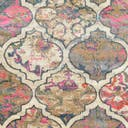 Link to variation of this rug: SKU#3129183
