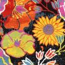 Link to Black of this rug: SKU#3129238