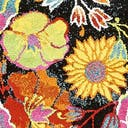 Link to variation of this rug: SKU#3129241