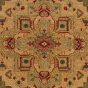 Link to variation of this rug: SKU#3129259