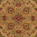 Link to Tan of this rug: SKU#3124708