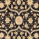 Link to variation of this rug: SKU#3129261