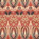 Link to Rust Red of this rug: SKU#3121093