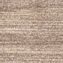 Link to Beige of this rug: SKU#3131165