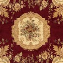 Link to Red of this rug: SKU#3129892