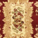 Link to Red of this rug: SKU#3129304