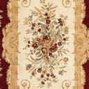 Link to Red of this rug: SKU#3129310