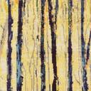 Link to variation of this rug: SKU#3129311