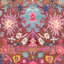 Link to variation of this rug: SKU#3129339