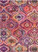 8' x 11' Casablanca Rug thumbnail
