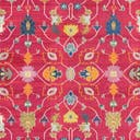 Link to variation of this rug: SKU#3129352