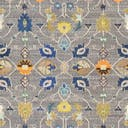 Link to Gray of this rug: SKU#3129352