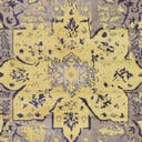 Link to variation of this rug: SKU#3129358