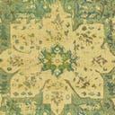 Link to variation of this rug: SKU#3129354