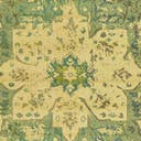Link to variation of this rug: SKU#3129354