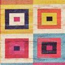 Link to variation of this rug: SKU#3129365