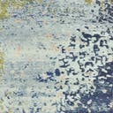 Link to variation of this rug: SKU#3129376