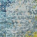 Link to variation of this rug: SKU#3129401