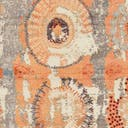 Link to Orange of this rug: SKU#3129405