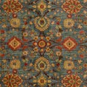 Link to Blue of this rug: SKU#3129415