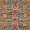 Link to variation of this rug: SKU#3134532