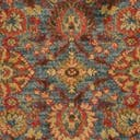 Link to variation of this rug: SKU#3134535