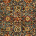 Link to Blue of this rug: SKU#3129431