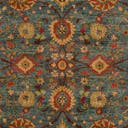 Link to Blue of this rug: SKU#3129422