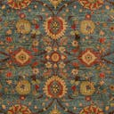 Link to Blue of this rug: SKU#3129434