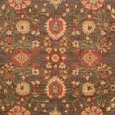 Link to Light Brown of this rug: SKU#3129424