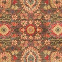 Link to variation of this rug: SKU#3129414