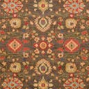 Link to Light Brown of this rug: SKU#3129448