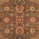 Link to Light Brown of this rug: SKU#3129427