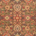 Link to variation of this rug: SKU#3129418