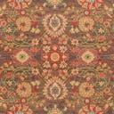 Link to Light Brown of this rug: SKU#3129418