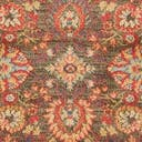 Link to variation of this rug: SKU#3129430