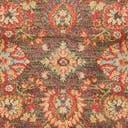 Link to Light Brown of this rug: SKU#3129430