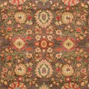 Link to Light Brown of this rug: SKU#3129431