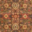 Link to variation of this rug: SKU#3129454