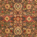 Link to Brown of this rug: SKU#3129454