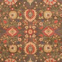 Link to Light Brown of this rug: SKU#3129434