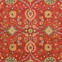 Link to Red of this rug: SKU#3129424