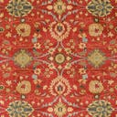 Link to Red of this rug: SKU#3129415