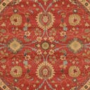 Link to Red of this rug: SKU#3129427