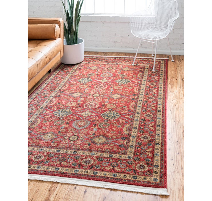 Image of 2' 2 x 3' Kensington Rug