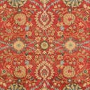 Link to Red of this rug: SKU#3129418