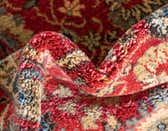 2' 7 x 10' Kensington Runner Rug thumbnail