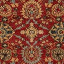 Link to Red of this rug: SKU#3129419
