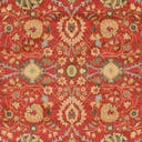 Link to Red of this rug: SKU#3129431