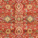 Link to Red of this rug: SKU#3129432
